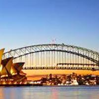 Australia Marvelous Tour