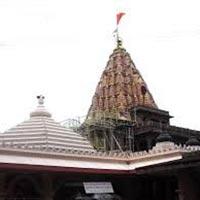 Indore - Ujjain - Omkareshwar Tour - Madhya Pradesh