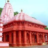 Konkan Darshan Tour - Maharshtra