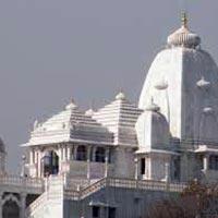 Hyderabad with Ramoji Film City Tour