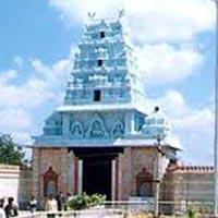 Hampi - Badami - Kudal Sangam Tour - Karnataka
