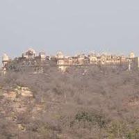 Gokul - Mathura - Vrindavan - Brajbhoomi Tour