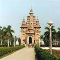 Varanasi - Allahabad - Ayodhya - Lucknow  Tour