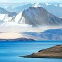 Leh - Ladakh Natural World Tour