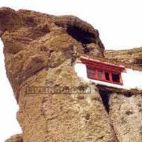 Leh - Ladakh Natural World Tour