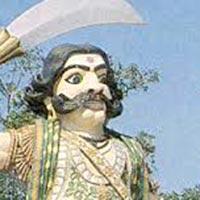 Mysore Ooty Package
