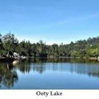 Ooty - Coonoor Package