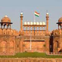 New Delhi - Delhi  City Tour & Agra Taj Mahal City Tour