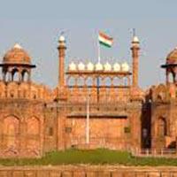 New Delhi - Delhi  City Tour & Agra Taj Mahal City Tour