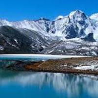 Himalayan Tranquility Tour