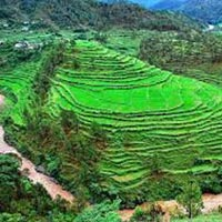 Gems of North East India Package
