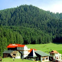 Offer Package Dalhousie