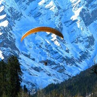 Himachal So journey Tour