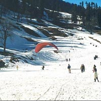 The Classical Manali Tour
