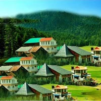 Wonderful Himachal Tour Package