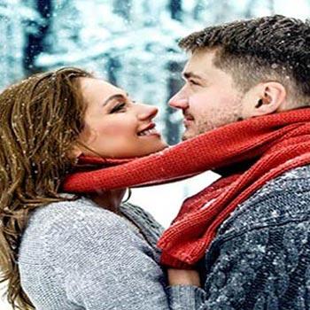 Manali Honeymoon Package 3 Nights & 4 Days