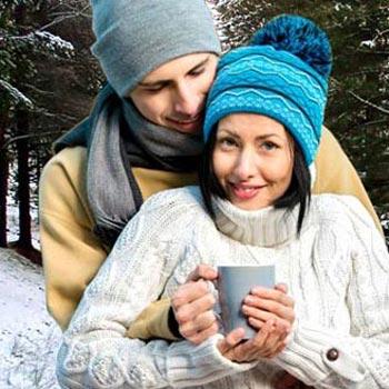 Shimla Manali Honeymoon Package 5N & 6D