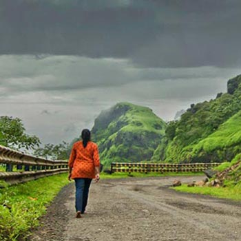 Beautiful Himachal Vacation from Delhi Package