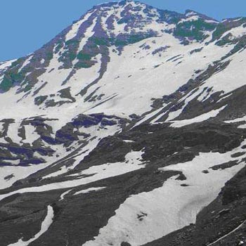 Himachal with Kufri, Solang Valley & Rohtang Tour