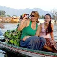 Honeymoon Package - Kashmir - Gulmarg - Sonamarg - Pahalgam - Katra - Jammu