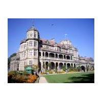 Chandigarh - Shimla - Manali - Dalhousie Tour