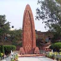 Punjab Gurdwaras Darshan Tour