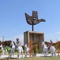 Chandigarh - Shimla - Dharmshala - Dalhousie Tour