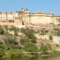 Jaipur Region Tour
