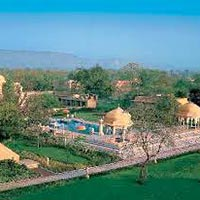 Jaipur City Tour Package