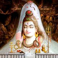 shiv bhole yatra