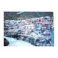 Haridwar Yatra Package
