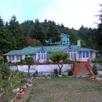 Mukteshwar Holiday Tour