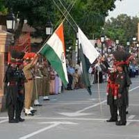 Himachal Package with Amritsar and Wagah Border