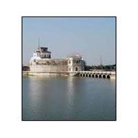 Gujarat - Saurashtra Tour Package