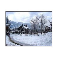 Best Manali Tour Package