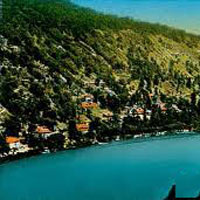 Best Nainital Tour Package