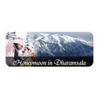 Honeymoon Dharamshala Tour Package
