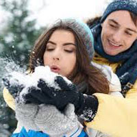 Special Honeymoon Tour Package For Kullu Manali