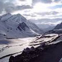 Special Honeymoon Tour Package For Manali & Shimla