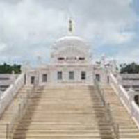 Delhi Hazur Sahib Flight Tour Via Hyderabad Tour