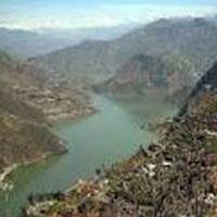 Shimla - Manali - Dharamsala - Amritsar - Chandigarh Tour