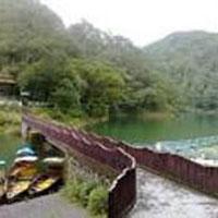 Delhi - Ranikhet - Nainital Tour Package