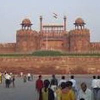 Golden Triangle Jaipur Tour Package