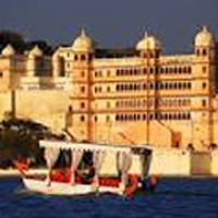 Rajasthan Best Desert Tour Package