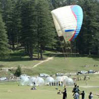 Best North India Tour Package