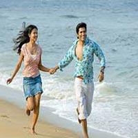Kerala Luxury Honeymoon Tour