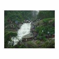 Lonavala - Khandala Tour
