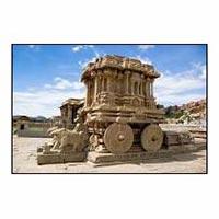 Karnataka Hampi Tour