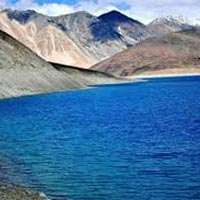 Amazing Ladakh (06 Nights | 07 Days) Tour