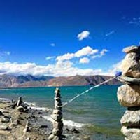 Ladakh – Top Of The World (03 Nights   04 Days)